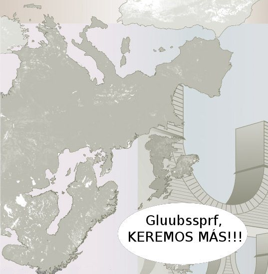 GLUBSPRFFF